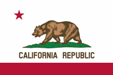 California U.S. Navy Veterans Mesothelioma Advocate